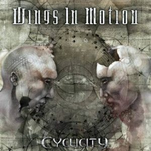 Wings in Motion - Cyclicity