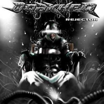 Drakher - Rejector