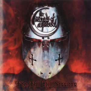 https://www.metal-archives.com/reviews/The_Meads_of_Asphodel/The_Mill_Hill_Sessions/53364/
