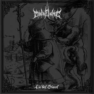Malaflame - Cá del diaol