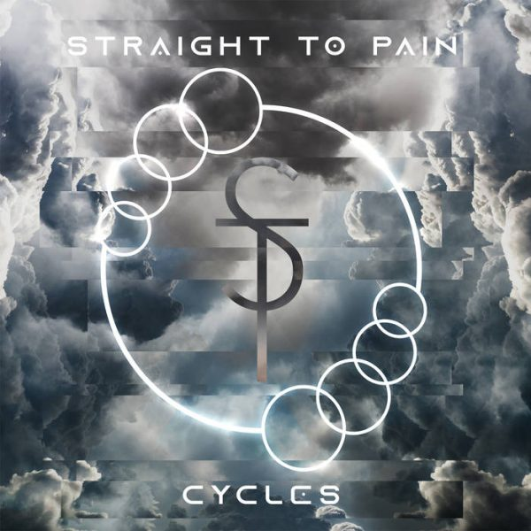 Straight to pain - Cycles