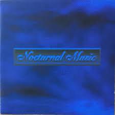 Nocturnal Symphonies Vol II