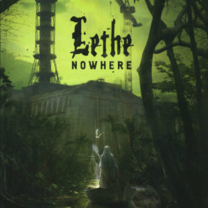 Lethe - Nowhere